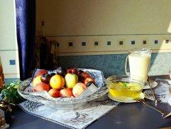funkes_Rugana_Restaurant (2)