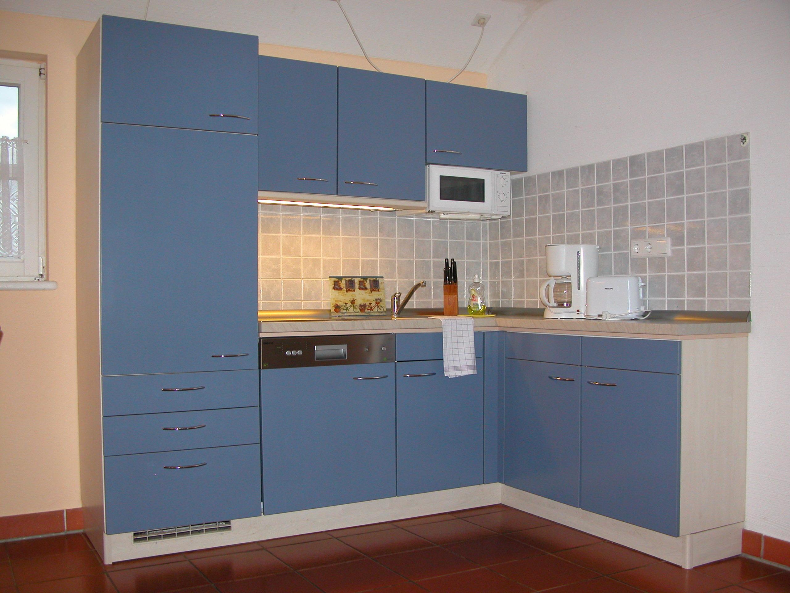 Outdoor Küche Ikea Q10 : Unterbauradio küche mit cd kochbuch mediterrane küche gu